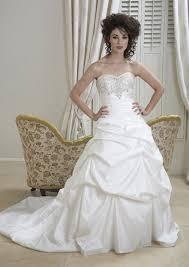 Wedding Dresses Norwich Wedding Dresses In Norwich Wedding Dresses