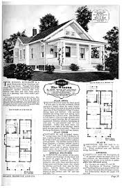 Bungalow Style Home Plans House Plans 1920s Sears Bungalow House Plans Gothic Revival Home
