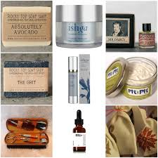 Gift Ideas For Men by Eco And Organic Christmas Gift Ideas For Men Pamper Point