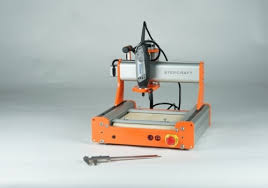 all in one cnc machine for sale