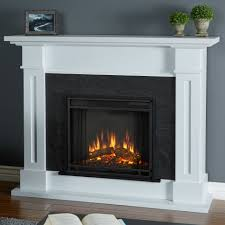 kipling electric fireplace solid wood mantels and remote