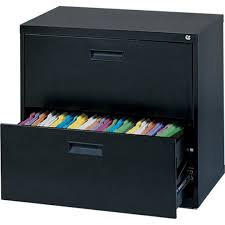 What Is A Lateral Filing Cabinet by Mbi 26 5 8x30x18
