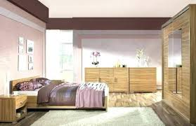 tendance chambre à coucher couleur de chambre a coucher couleur peinture chambre a coucher