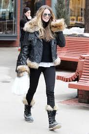 artica womens fashion boots canada macpherson wearing s waterproof boots sorel joan