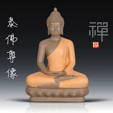 online buy wholesale sitting buddha from china sitting buddha