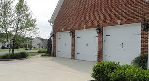 Overhead Doors Baltimore Garage Doors In Baltimore Md Freedom Overhead Door Co Inc
