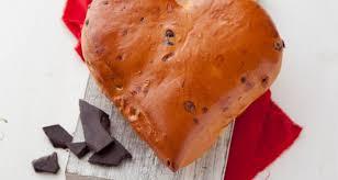 cuisine amour mini l amour loaf from cuisine de