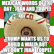 Mexican Christmas Meme - we are still open between christmas and easter