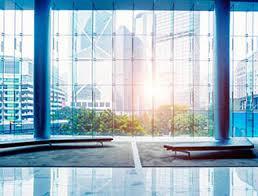 commercial real estate appraisal services cbre cbre