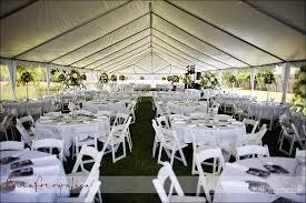 Backyard Wedding Decorations Ideas Triyae Com U003d Backyard Wedding Tent Decorations Various Design