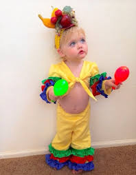Toddler Costumes Halloween 298 Purim Images Costume Ideas Costume