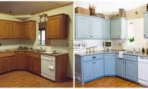 Best Paint Color For Kitchen Cabinets 100 Best White Paint Color For Kitchen Cabinets Best Ideas