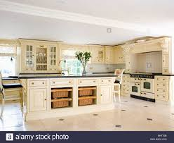 Large Kitchen Canisters Accessories Cream Kitchen Storage The Best Kitchen Canisters