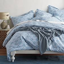 desert ikat percale sheets u0026 bedding set the company store