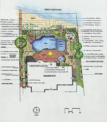 construction site plan services schlick design