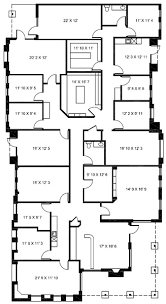 Build House Plans Online Free Homely Ideas 11 Architectural Floor Plans Online Plan Floor Plan