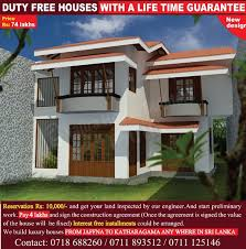 sri lanka house construction and house plan sri lanka 37 best house images on pinterest sayings and quotes thoughts and