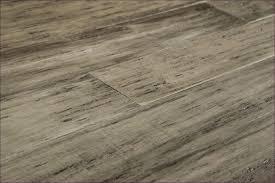 Commercial Hardwood Flooring Furniture Magnificent Faux Bamboo Flooring Hardwood Flooring