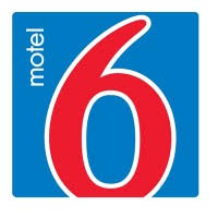 motel 6 application motel 6 careers apply now