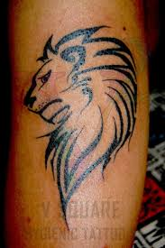butterfly and lion tattoo best 25 leo lion tattoos ideas on pinterest lion tattoo small