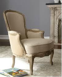 our new french bergère chair joe u0026 cheryl
