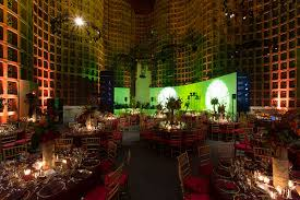 Event Interior Design Rent Nysci U2013 Nysci