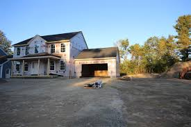 Nh Lakes Region New Construction by Nashua Nh New Construction For Sale Homes Condos Multi Family