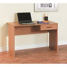 Desks For Computers Corner Desk For Small Space Home Office Writing Desks Computer