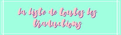 vocabulaire en cuisine la liste de toutes les traductions anglais francais du vocabulaire