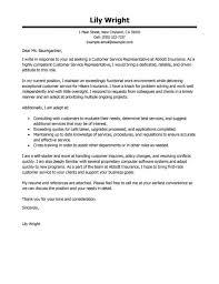 cover letter for insurance agent marvelous design ideas cover letter opening paragraph 15 insurance
