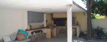 chambres d hotes 66 chambres d hôtes gîte l orangeraie elne 66 pyrénées orientales po