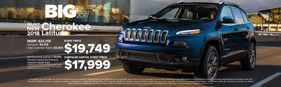 chrysler jeep white tucson chrysler jeep dealer in tucson az marana oro valley