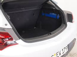 vauxhall insignia trunk vauxhall astra gtc start and stop 2 0 cdti eco flex 3dr hatch 2012