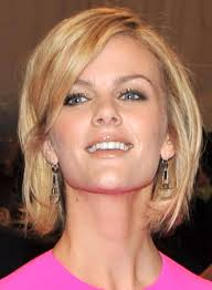 before and after pics of triangle face hairstyles 50 best hairstyles for triangle face shape