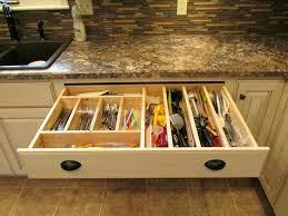 Kitchen Cabinet Storage Shelves Cabinet Storage Organizer Kitchen Cabinet Organizers Pull Out