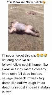 Meme Video Clips - 25 best memes about drink bleach meme drink bleach memes