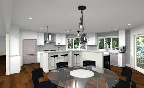 Kitchen Designs Nj Nj Home Additions And Remodeling Design Firm