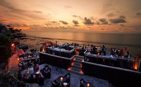 bali nightlife where to in bali the beat bali
