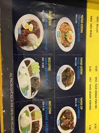 abc cuisine ร ป abc bistro cafe wongnai