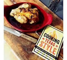 livre de cuisine traditionnelle livre de cuisine cooking style recettes traditionnelles du