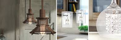 Kitchen Lighting Fixtures Light Fixtures For Kitchen Lighting Ideas At The Home Depot