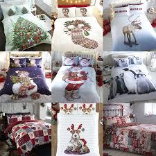 Asda Duvet Christmas Duvet Sets Asda Christmas Duvet Covers Asda Sentinel