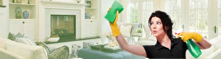 home cleaning atlanta residential and commercial cleaning home
