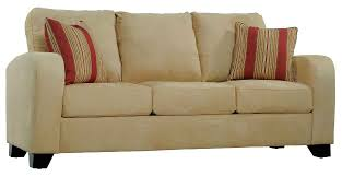 Modern Sofas And Couches by Perfect Sofa Pillows 47 On Sofas And Couches Set With Sofa Pillows