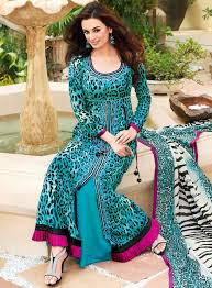 gul ahmed new latest eid summer lawn designs collection 2013