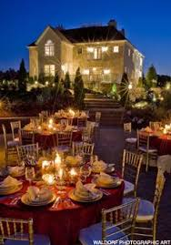 wedding venues tn mountain view wedding near gatlinburg tn wedding