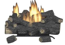 decor electric fireplace log inserts amiable electric fireplace