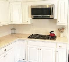 white kitchen cabinets stain maple cabinets stained in white tinted lacquer classic