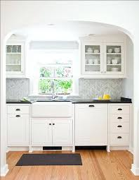 white dove kitchen cabinets simply white kitchen cabinets white dove kitchen cabinets white dove