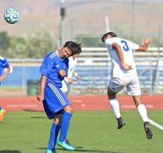 black friday target line wendover prep roundup carson high boys u0027 soccer tops reed nevadaappeal com